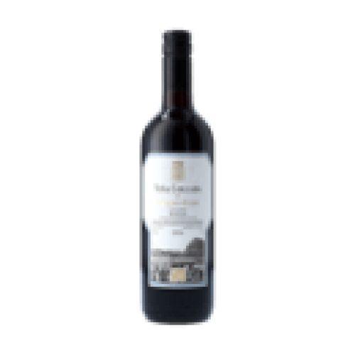 Marques de Riscal Rioja vina collada