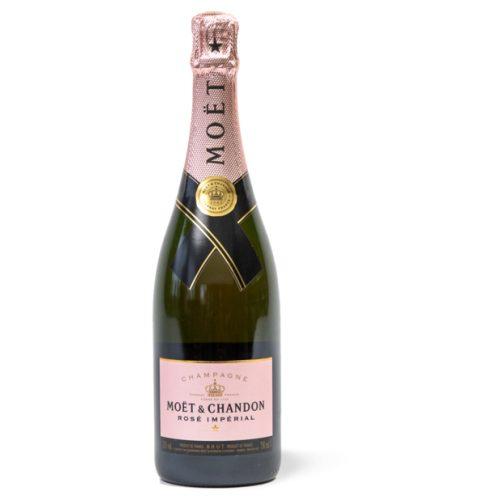 Moët & Chandon | Brut Rosé Impérial 750 ml