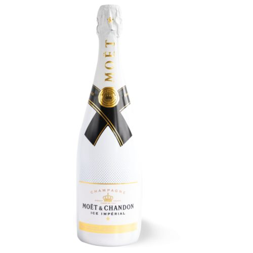 Moët & Chandon | Imperial Ice 750 ml