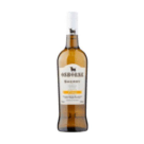 Osborne Fino Pale Dry Sherry