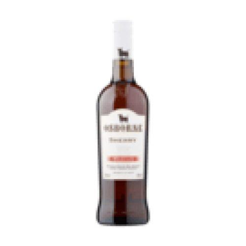 Osborne Sherry Medium Dry
