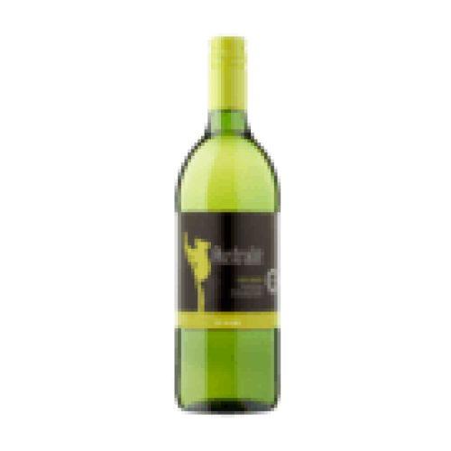 PLUS Huiswijn Chardonnay Australië