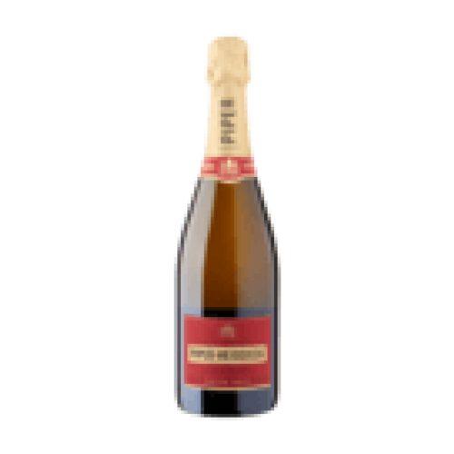 Piper Heidsieck Champagne Brut