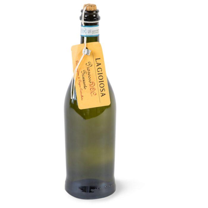 Prosecco Frizzante | 750 ml