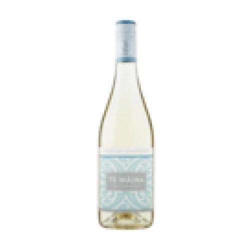 Te Waina Sauvignon Blanc