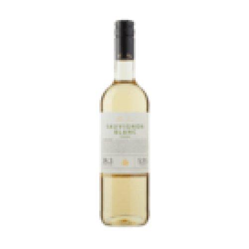 The Low Sauvignon Blanc 5,5%