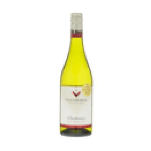 Villa Maria Privat Bin East Coast Chardonnay