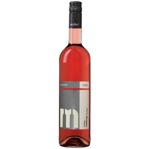 Weingut Michel Rotling Fruchtig Nahe