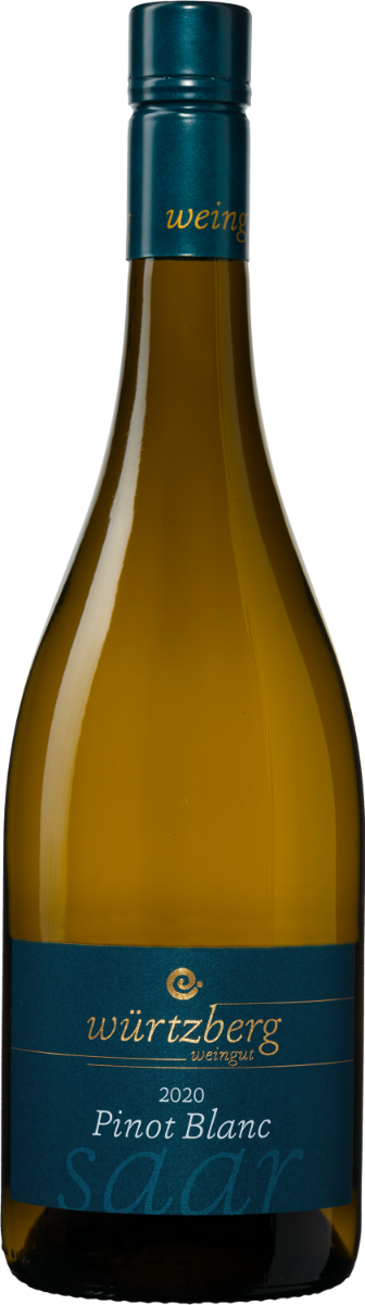 Weingut Würtzberg Pinot Blanc