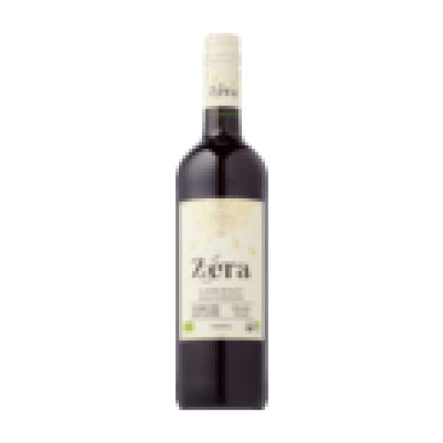 Zera Cabernet Sauvignon 0.0%