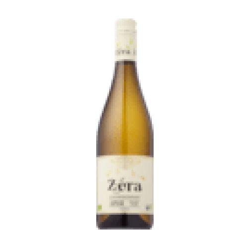 Zera Chardonnay 0.0%