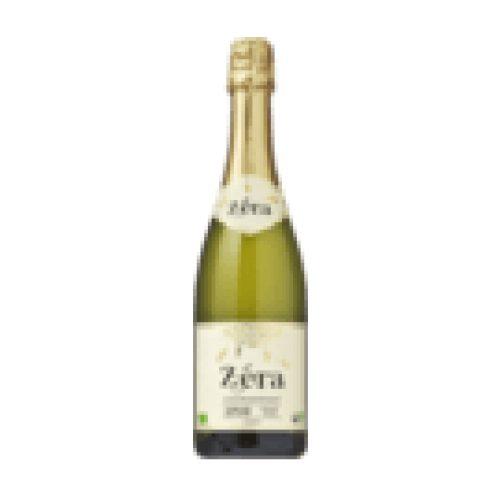 Zera Sparkling 0.0%