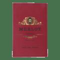Casa del Duque Merlot wijntap