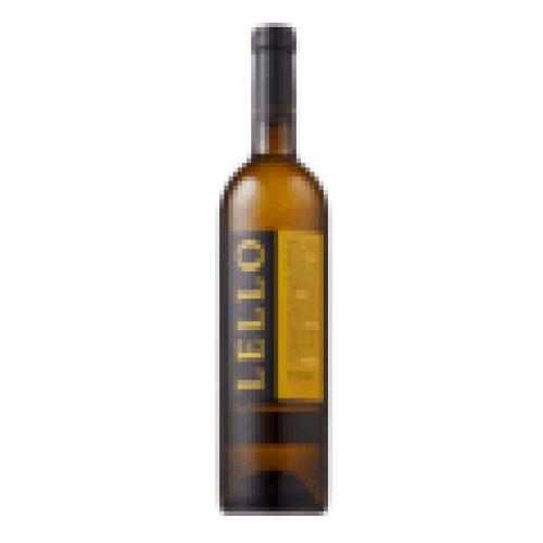 Lello Douro wit