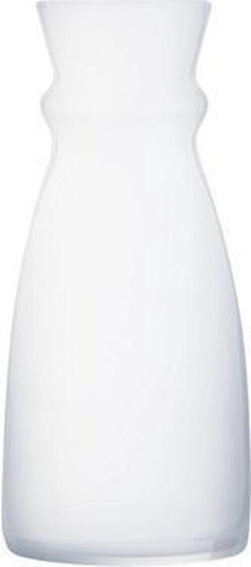 Luminarc Fluid decanteer karaf - 0,75 liter - Frosted