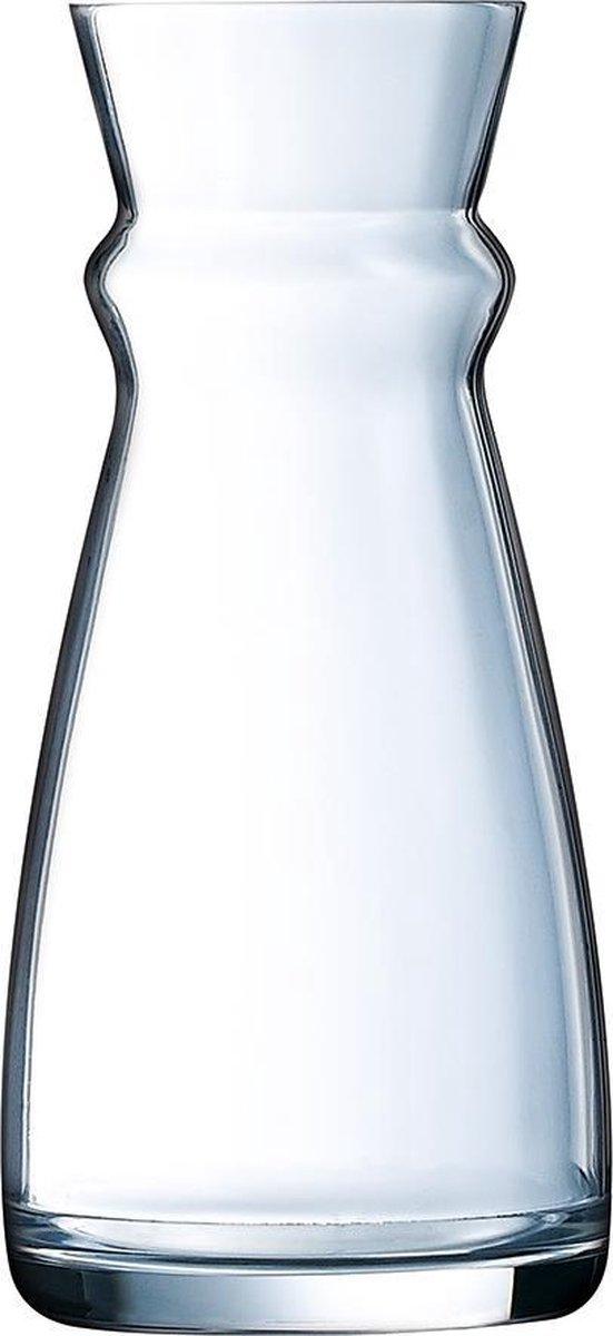Luminarc Fluid decanteer karaf - 0,75 liter