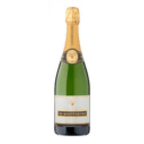 Mont Pervier Champagne brut