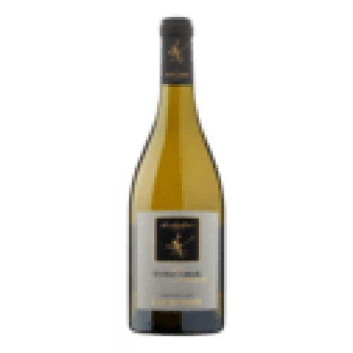 Stoney Creek Premium Chardonnay