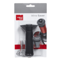 Vacu Vin Wine saver black blister