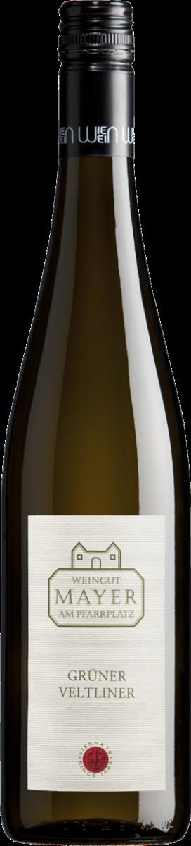 Weingut Mayer am Pfarrplatz Grüner Veltliner