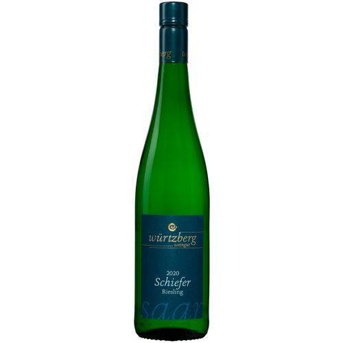 Weingut Würtzberg 'Schiefer' Riesling
