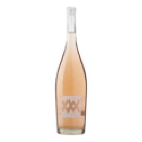 XXX Mille Bisous Magnum grenache rose