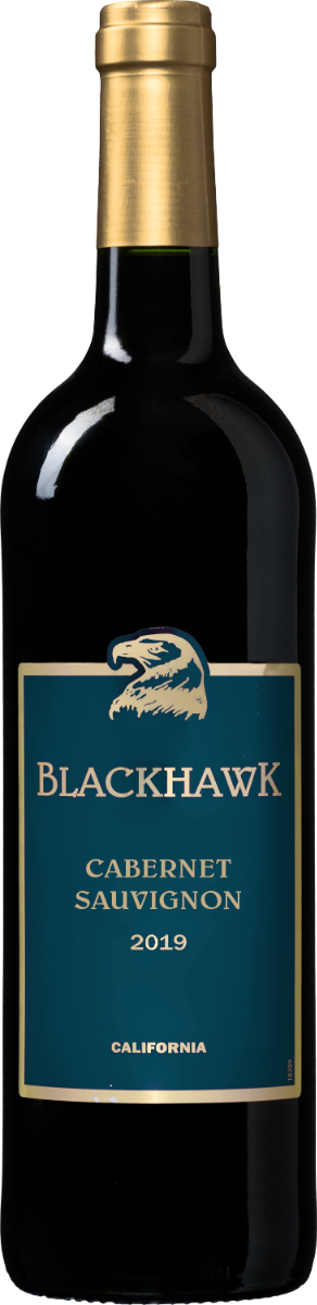 Blackhawk Cabernet Sauvignon