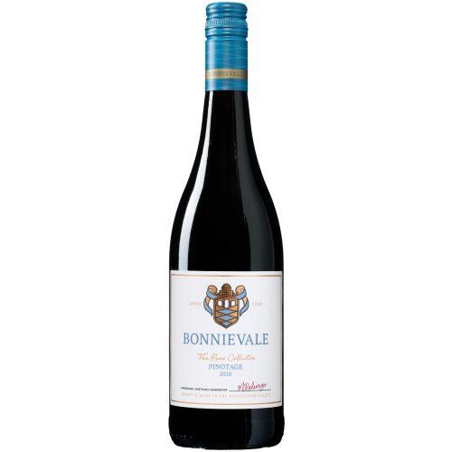 Bonnievale Pinotage