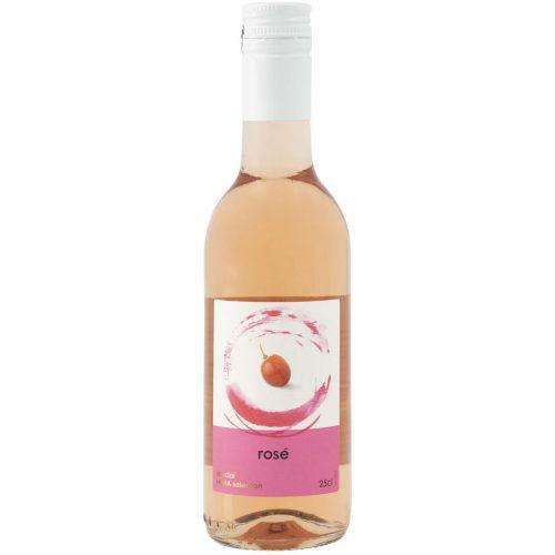 Huiswijn Huiswijn Rosé - 0,25 L