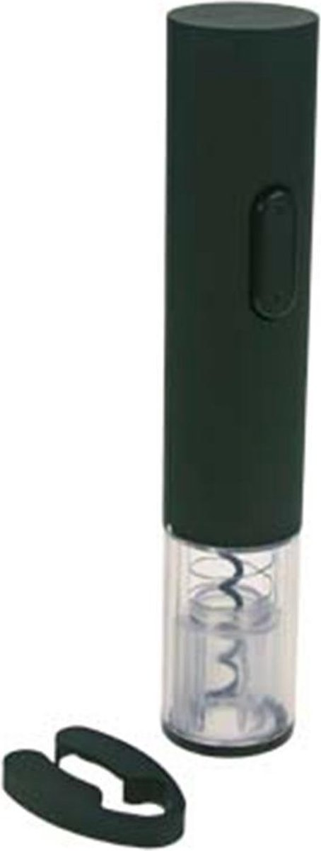 Kurkentrekker Elektrisch M.capsulesn. D5xh26cm