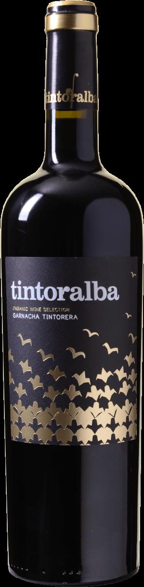 Tintoralba Garnacha Tintorera Selection (Organic)
