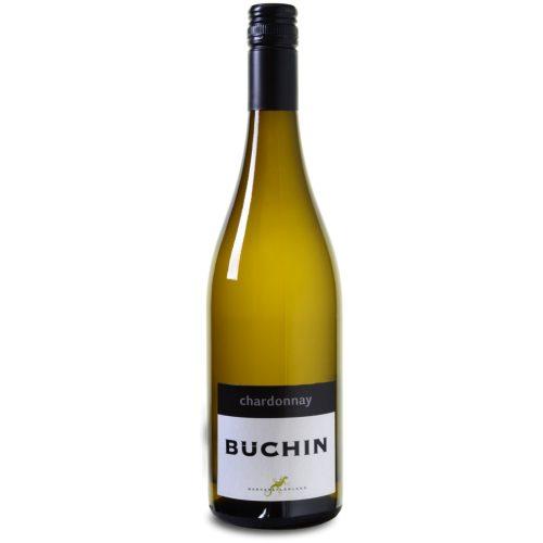 Weingut Büchin Baden QW Chardonnay