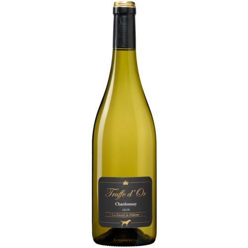 Truffe d'Or Chardonnay