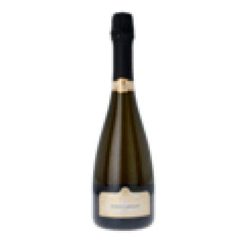 Barone Montalto Pinot grigio spumante brut