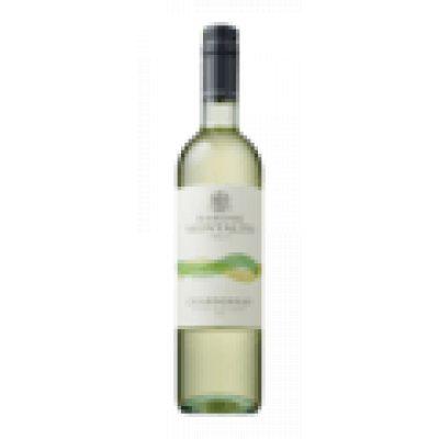 Montalto Chardonnay Terre Siciliane IGP