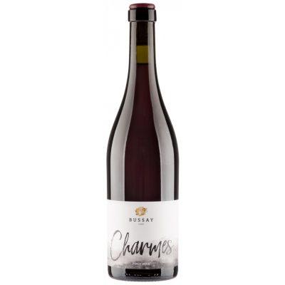 Bussay Charmes Pinot Noir