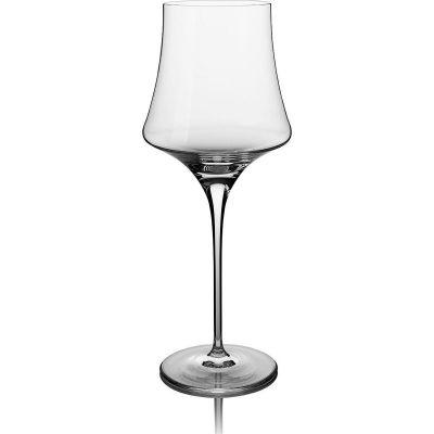 Handgemaakte wijnglas IRIS 570ml